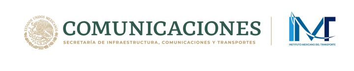 Instituto Mexicano del Transporte - Instituto Mexicano del Transporte